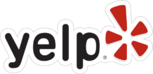Yelp - Kiwi Clean Home - Auckland Residential Cleaners - Hire a Maid Service
