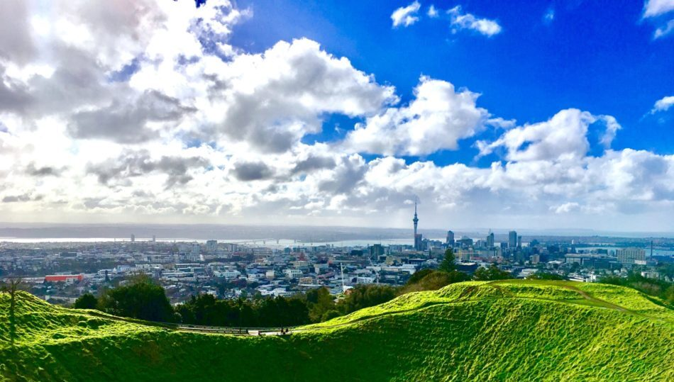 East Auckland Residential Cleaning