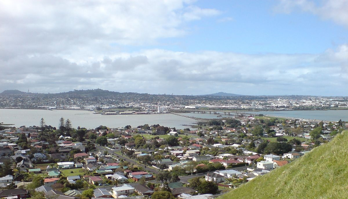 South Auckland Residential Cleaning