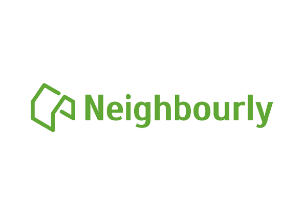 Neighbourly - Home Cleaning Services - Kiwi Clean Home